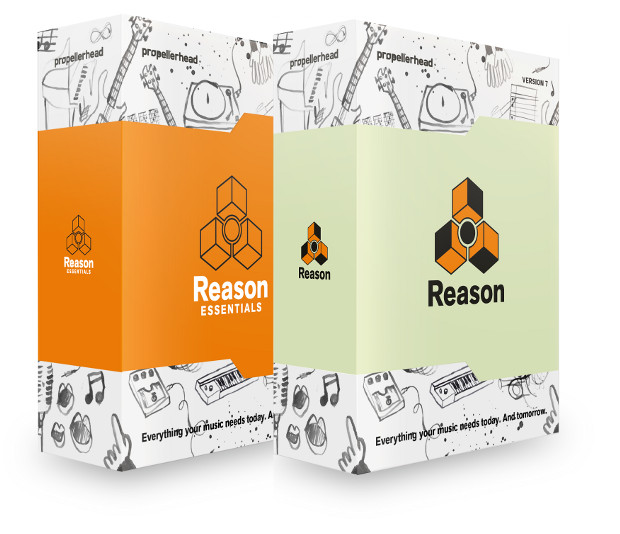 reason-7-comparison