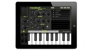 rocket-control-ipad-640-80
