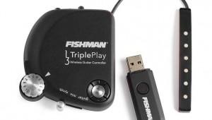 fishman_tripleplay