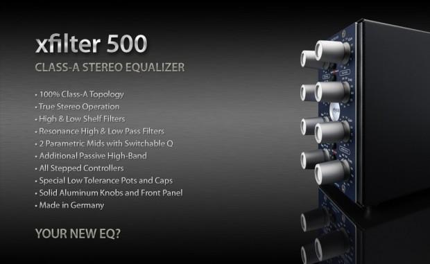 xfilter_500