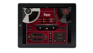 focusrite-tape-460-85