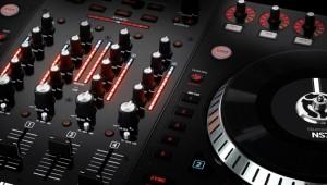 mix ns7 II