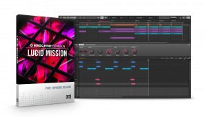 NI_Lucid_Mission_Maschine_Expansion