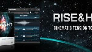 Rise & Hit