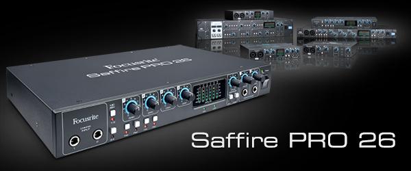 Focusrite_Saffire-Pro-26