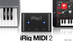 irigmidi2_main_image_718x450_srgb_v7
