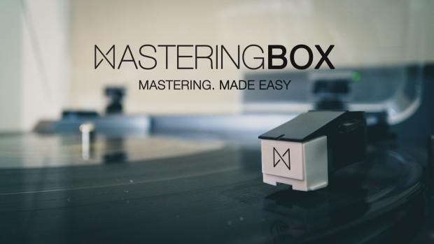 masteringbox (1)