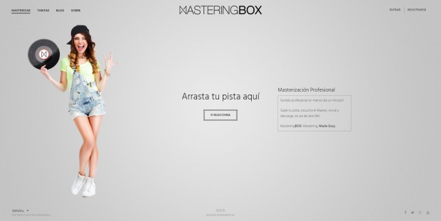masteringbox-masterización-online