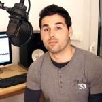 Foto del perfil de Daniel Álvarez