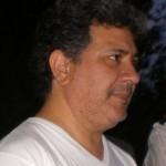 Imagen de perfil de Conrado Lescano