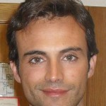 Imagen de perfil de SIUX