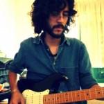 Imagen de perfil de Rodrigo