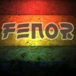 Imagen de perfil de Fenor