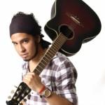 Imagen de perfil de Luis Ernesto Pazmiño