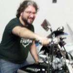Foto del perfil de notasblues