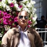 Imagen de perfil de joserodriguezmar@hotmail.com