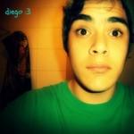 Imagen de perfil de pipho123