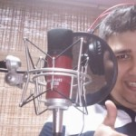 Imagen de perfil de Mauro