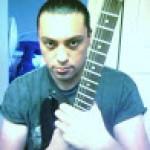 Imagen de perfil de Beto Huerta