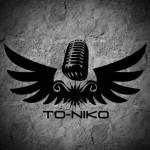 Imagen de perfil de To-niko