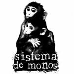 Imagen de perfil de Sistema de Monos