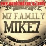 Imagen de perfil de mike7