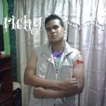 Foto del perfil de richard