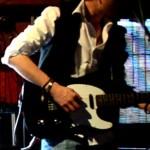 Imagen de perfil de Juanpiedra