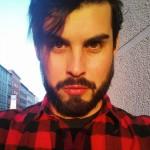 Foto del perfil de Niko Fresko