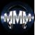Imagen de perfil de Mikes Mix & Master
