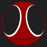 Imagen de perfil de Krossoff