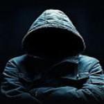 Imagen de perfil de NightWalker