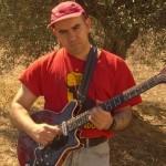 Imagen de perfil de Gustavo Dominguez