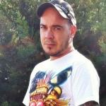 Imagen de perfil de ivan marquez