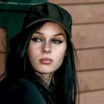 Imagen de perfil de Martina Asch