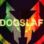 Foto del perfil de Dogslaf