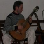 Imagen de perfil de Mauricio
