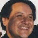 Imagen de perfil de pepenava