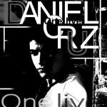 Imagen de perfil de Daniel Cruz