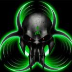 Imagen de perfil de antoniomachine