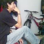 Imagen de perfil de Maoo