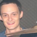 Imagen de perfil de R0LF0R
