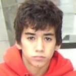 Imagen de perfil de Angel Tribaldos