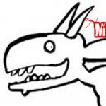Imagen de perfil de skacontrol