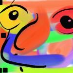 Imagen de perfil de acmetal