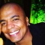 Imagen de perfil de pedro sanchez