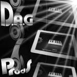 Imagen de perfil de D.A.G_Prod