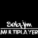 Imagen de perfil de Selajim