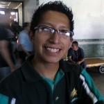 Imagen de perfil de g3n3r4c10n