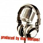 Imagen de perfil de maymarquez
